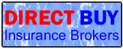 Direct Buy Insurance Brokers, Unionville Planing Mill
